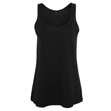 Ladies Tanktop