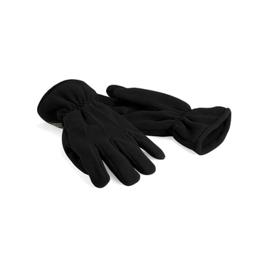 Suprafleece? thinsulate? gloves