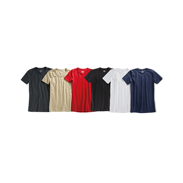 Short sleeve T-Shirt Taranto Man