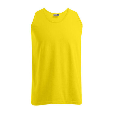 Men´s Athletic-T