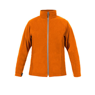 Mens Fleece Jacket C+