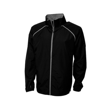 Egmont Packable Jacket Men