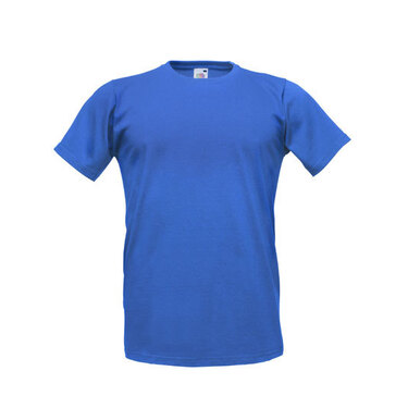 Fitted Valueweight T