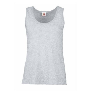 Valueweight Vest Lady-Fit
