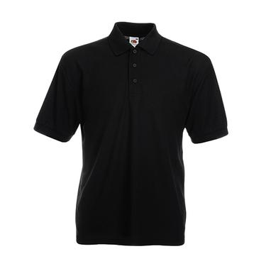 65/35 Piqué Polo