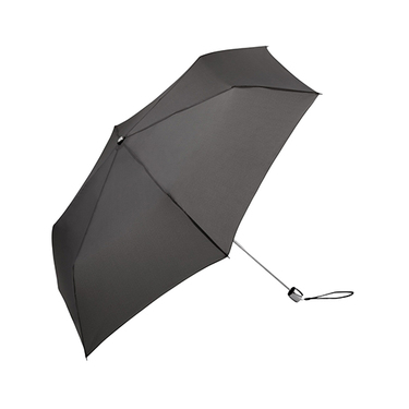 FiligRain® Mini pocket umbrella