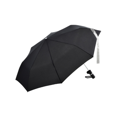 Fare®-Eccentric Mini Pocket Umbrella