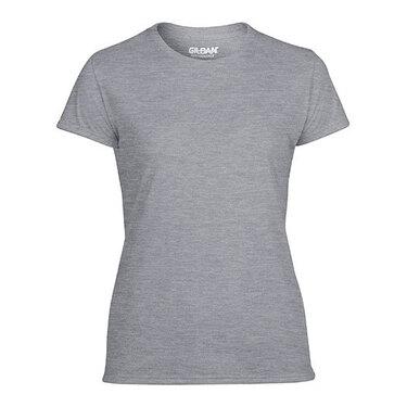 Performance® Ladies´ T-Shirt