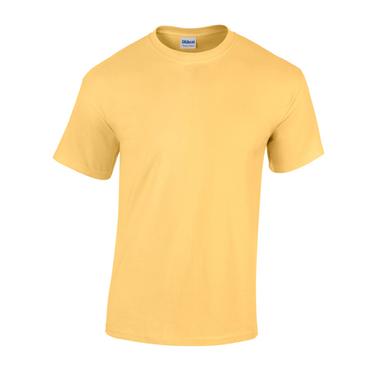 Heavy Cotton™ T- Shirt