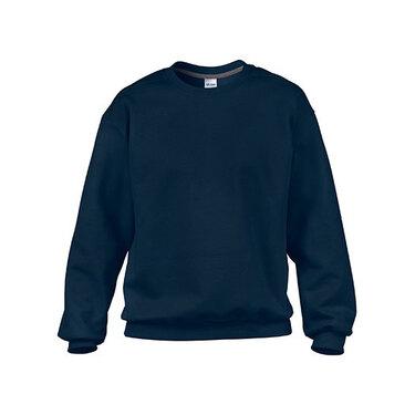 Premium Cotton® Crewneck Sweatshirt
