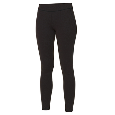 Girlie Cool Athletic Pant