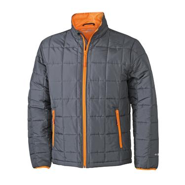Men´s Padded Light Weight Jacket