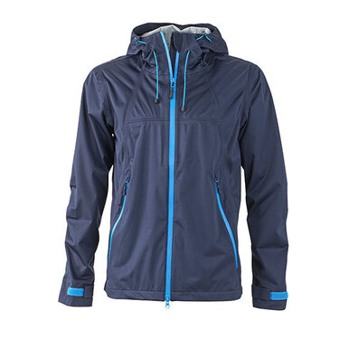 Men`s Outdoor Jacket