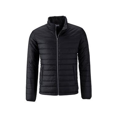 Men`s Padded Jacket