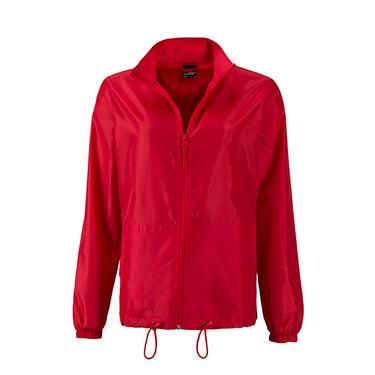 Ladies`Promo Jacket