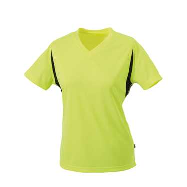 Ladies´ Running-T