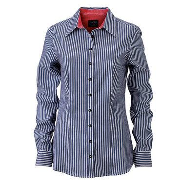 Ladies` Shirt
