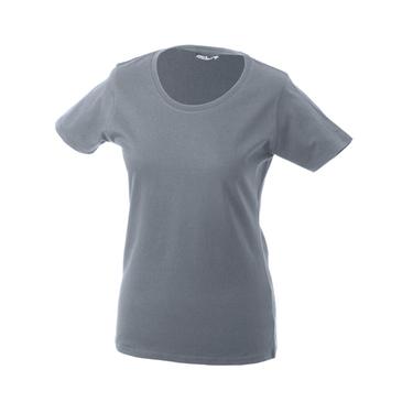 Workwear-T Women