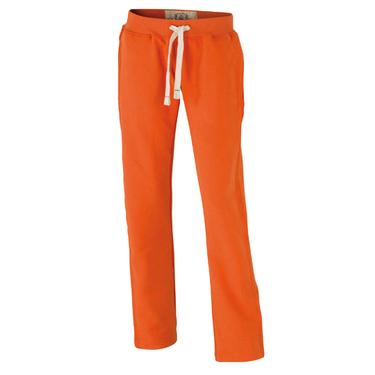 Ladies´ Vintage Pants