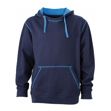 Men´s Lifestyle Hoody