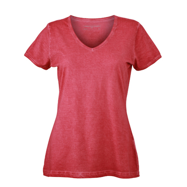 Ladies´ Gipsy T-Shirt