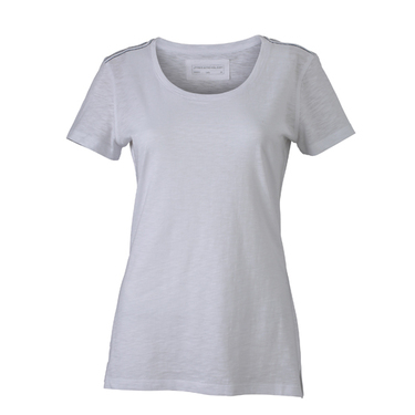 Ladies´ Urban T-Shirt