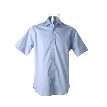 Executive Oxford Short Sleeve Shirt