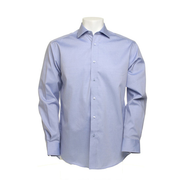 Executive Oxford Long Sleeve Shirt