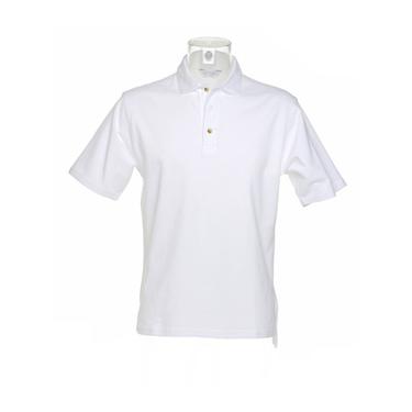 Augusta Premium Polo