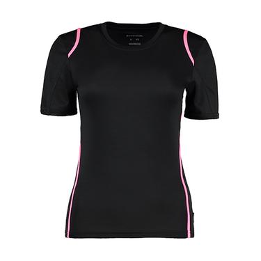 Women´s T-Shirt Short Sleeve