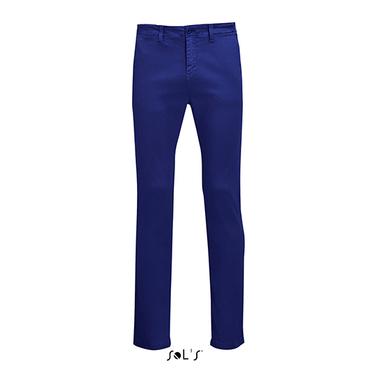 Men`s Pants Jules