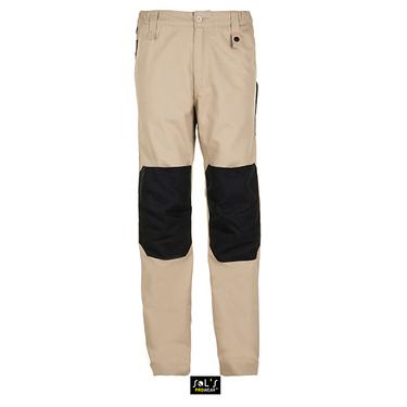 Men´s Workwear Trousers - Metal Pro