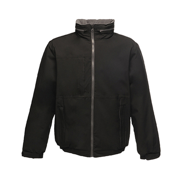 Dover Plus II Bomber Jacket
