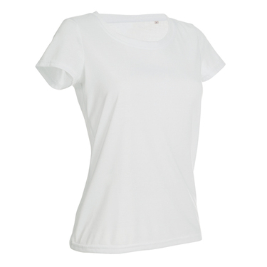 Active Cotton Touch for women