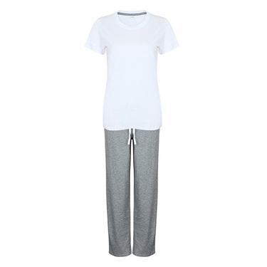 Long Pant Pyjama Set in a Bag