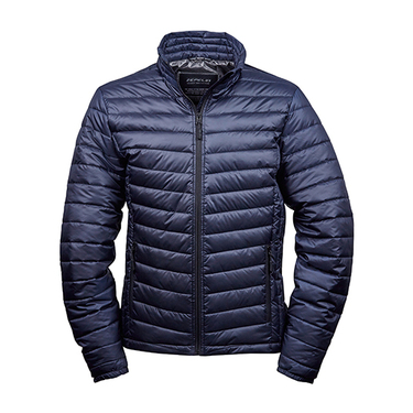 Zepelin Jacket