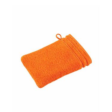 Calypso Feeling washing glove