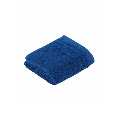 Vienna Style Supersoft guest towel