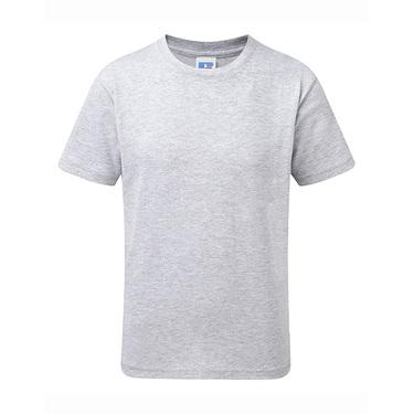 Kids Slim T-Shirt