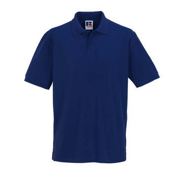 Men´s Classic Cotton Polo