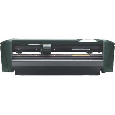SummaCut D60R-2E Schneideplotter