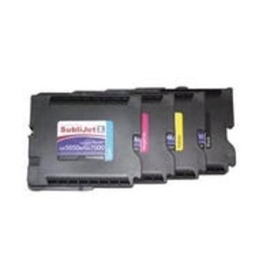 Sublijet-R gel ink 68ml magenta for 7100DN