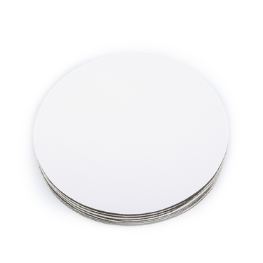 10 tapis de souris rond 200mm x 3mm yow online shop - Tapis de souris rond personnalise ...