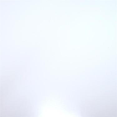 Selectsign Inkjet Flexfolie, 50cm x 1m
