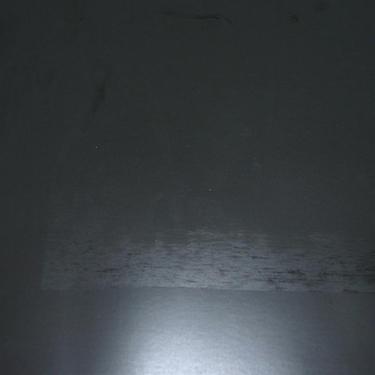 SEF Flexfolie FlexCut Advance black 02, 1 m x 50 cm