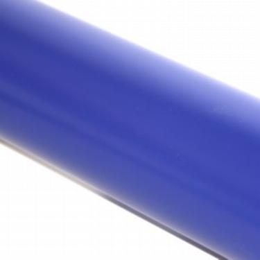Ritrama banner reflex blue, 61cm x 10m