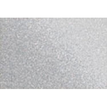 Oracal 751C High Performance Cast, 1m x 50cm, silver grey