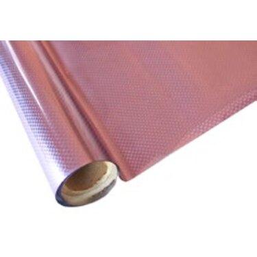 Hot Stamping Foil VOMP11 Carbon Fiber Rose 30cmx12m