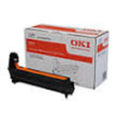 Image Drum White OKI Pro7411WT Printer