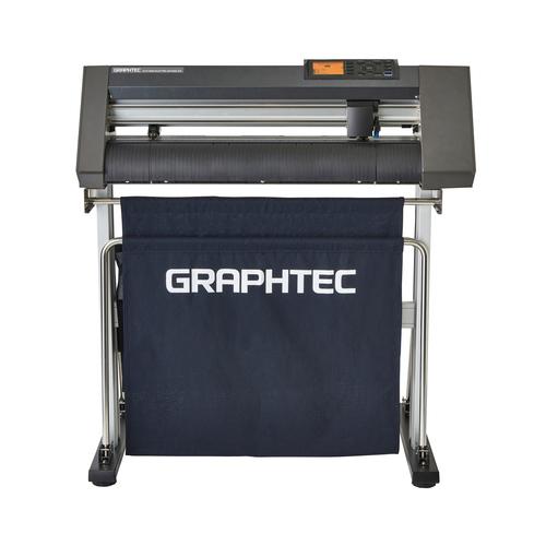 Graphtec CE7000-60 Schneideplotter desktop